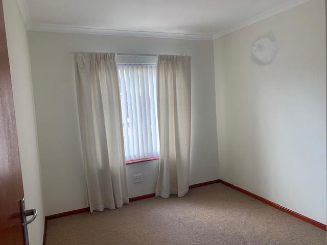 3 Bedroom House For Sale in Parklands