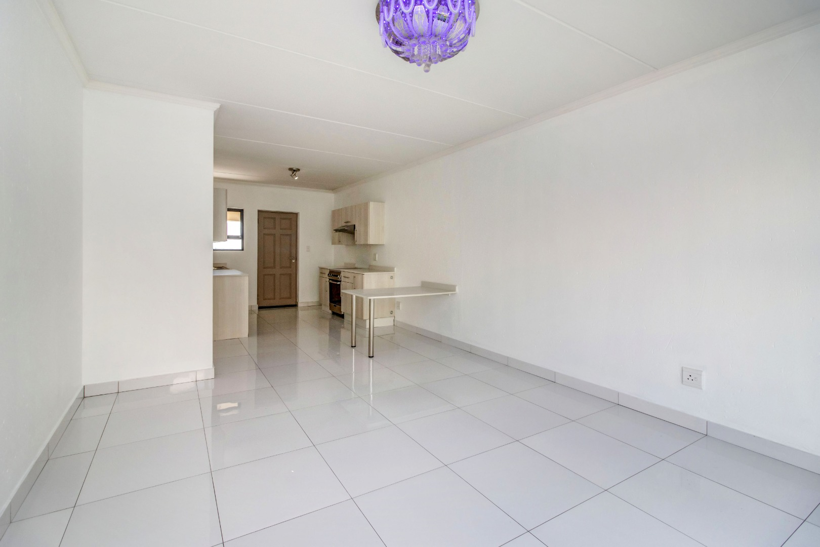 2 Bedroom Apartment / Flat For Sale in Beverley