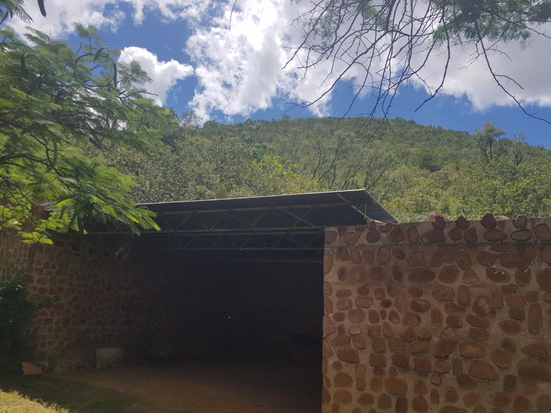 Farm in Mokopane Central For Sale