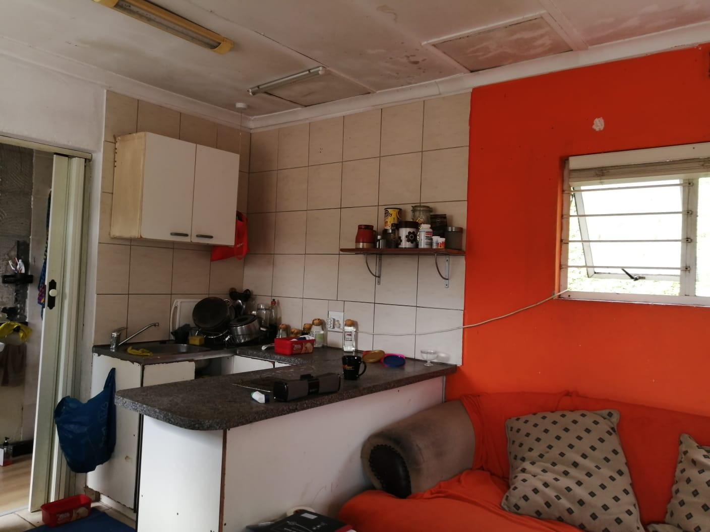 3 Bedroom House For Sale in Bellair