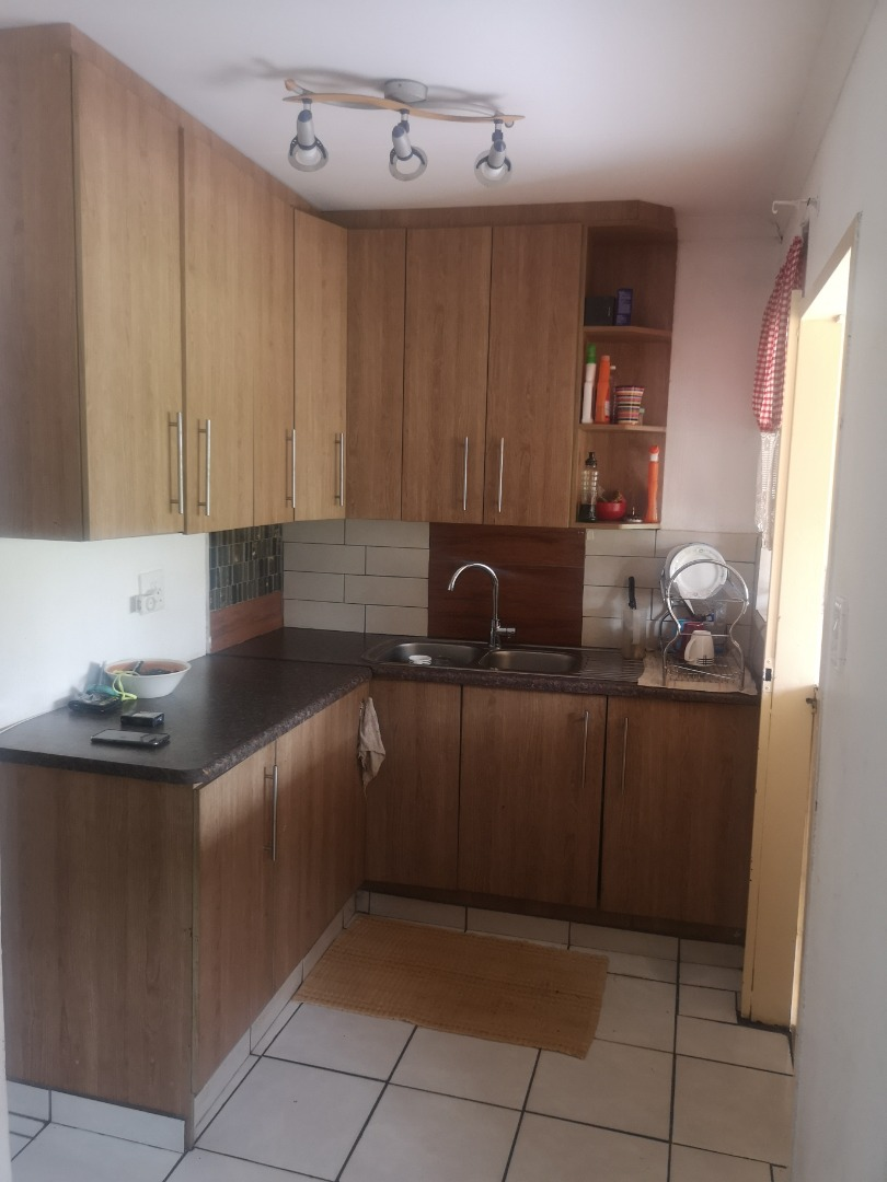 3 Bedroom House To Rent in The Reeds
