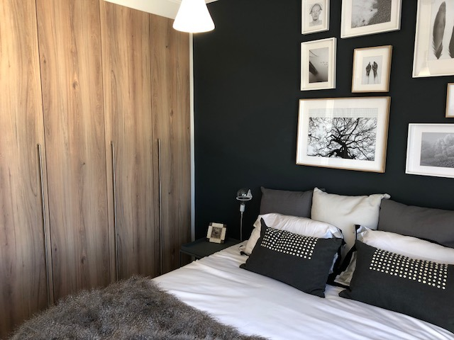 2 Bedroom Apartment / Flat To Rent in Kyalami
