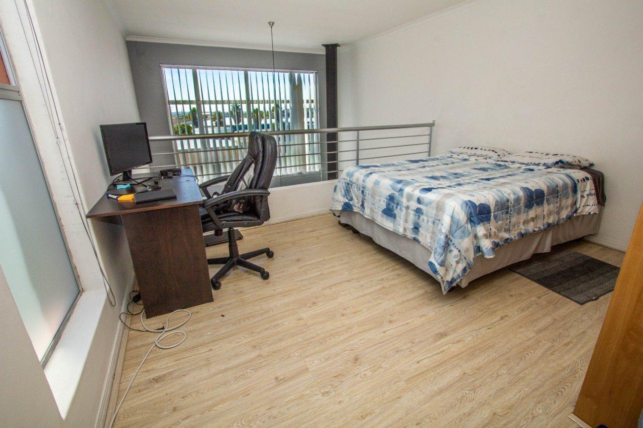 1 Bedroom Apartment / Flat For Sale in Parklands
