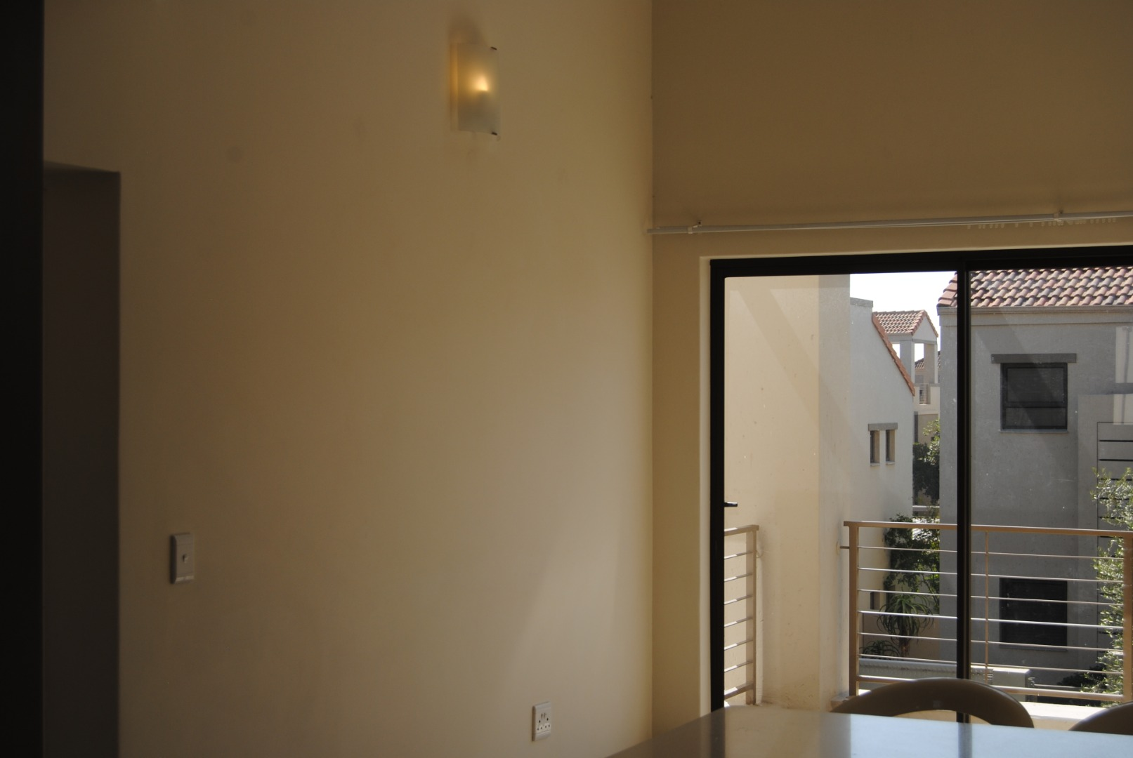 1 Bedroom Apartment / Flat To Rent in Douglasdale