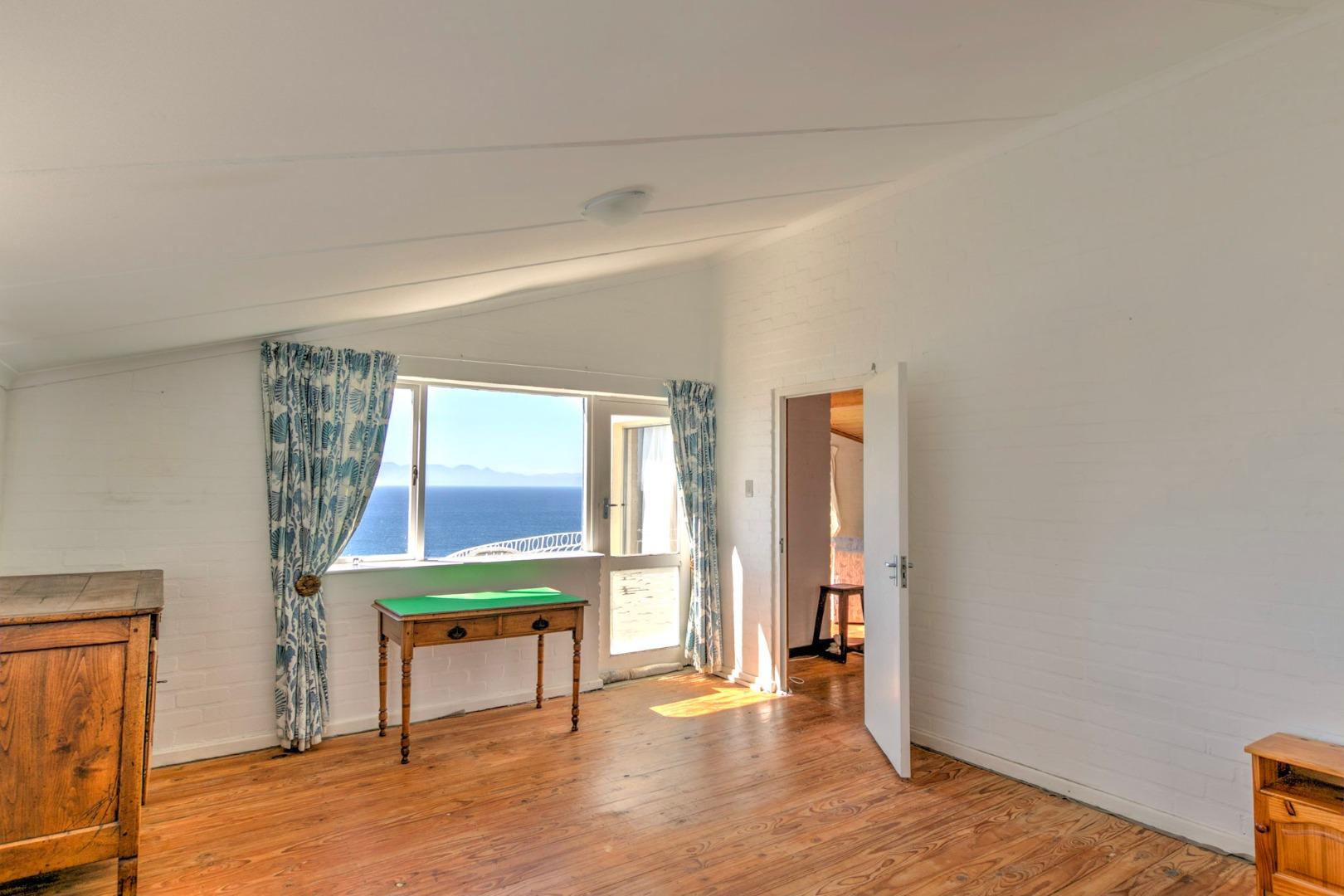 3 Bedroom House For Sale in Murdock Valley