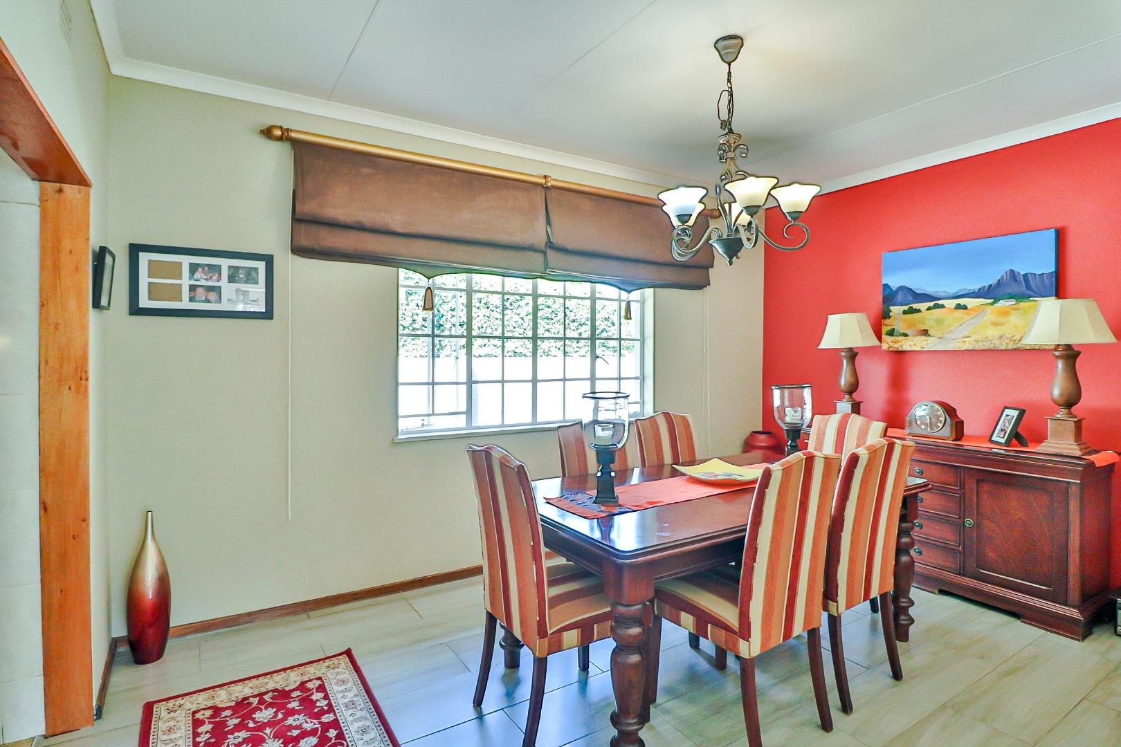 3 Bedroom House For Sale in Randpark Ridge