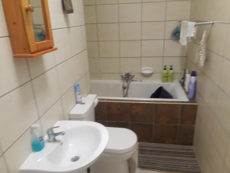 1 Bedroom Apartment / Flat For Sale in Windhoek West