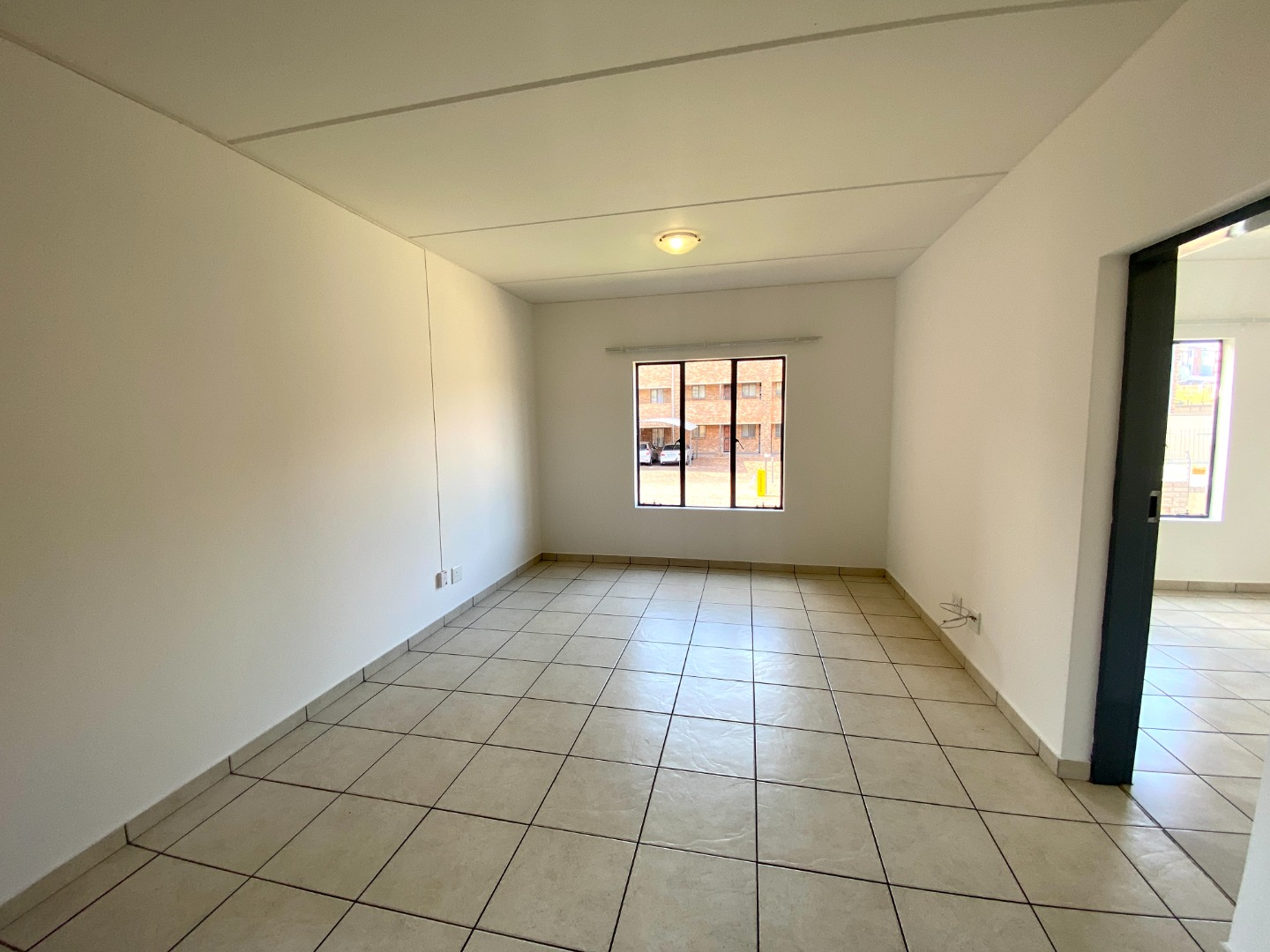 2 Bedroom Apartment / Flat To Rent in Grand Central