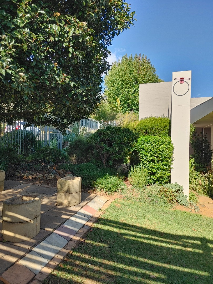 3 Bedroom House For Sale in Bo Dalsig