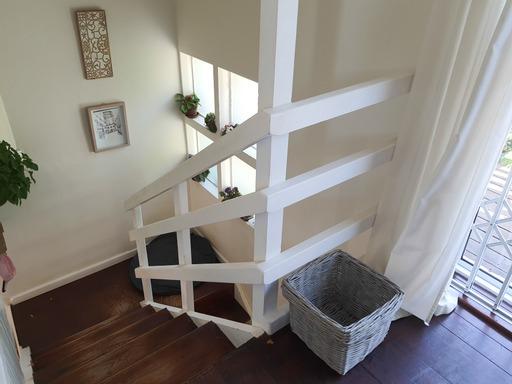 3 Bedroom House For Sale in Jamestown