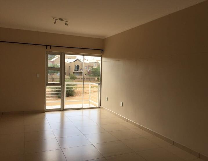 2 Bedroom Apartment / Flat For Sale in Elisenheim