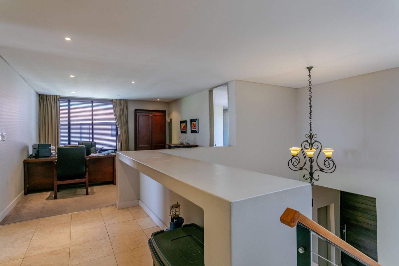 2 Bedroom House For Sale in Lombardy Estate