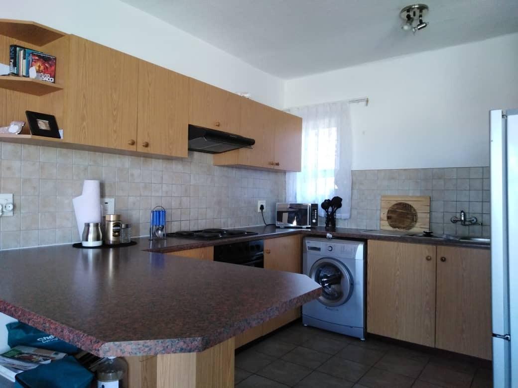 2 Bedroom Townhouse For Sale in Swakopmund Ext 9