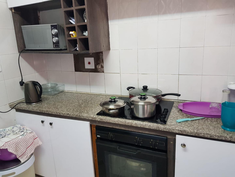 4 Bedroom House For Sale in Umlazi G