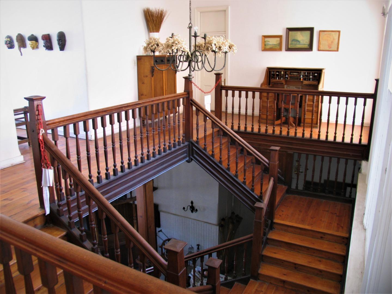 11 Bedroom House For Sale in Hooyvlakte