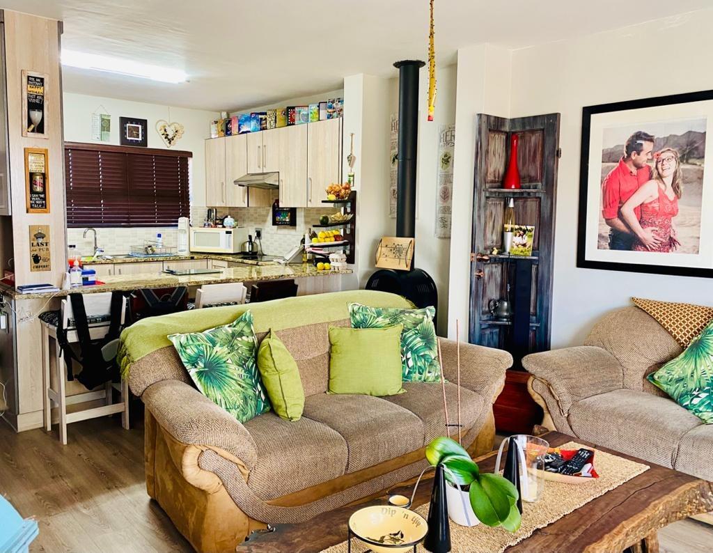 2 Bedroom Townhouse For Sale in Swakopmund Ext 19