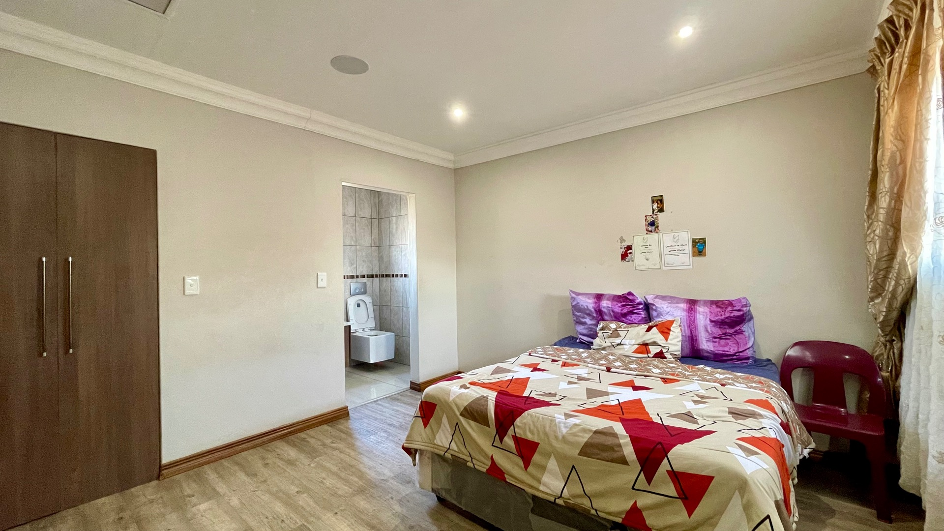 5 Bedroom House For Sale in Newmark Estate