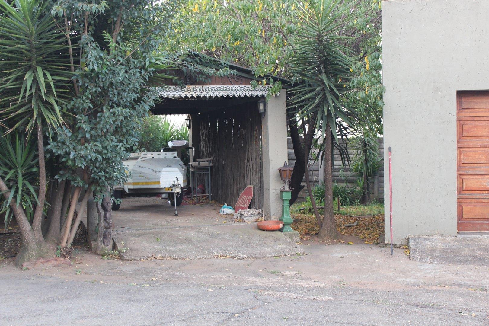 Farm in Benoni Small Farms For Sale