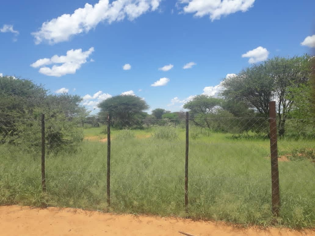 Farm in Rehoboth Central For Sale