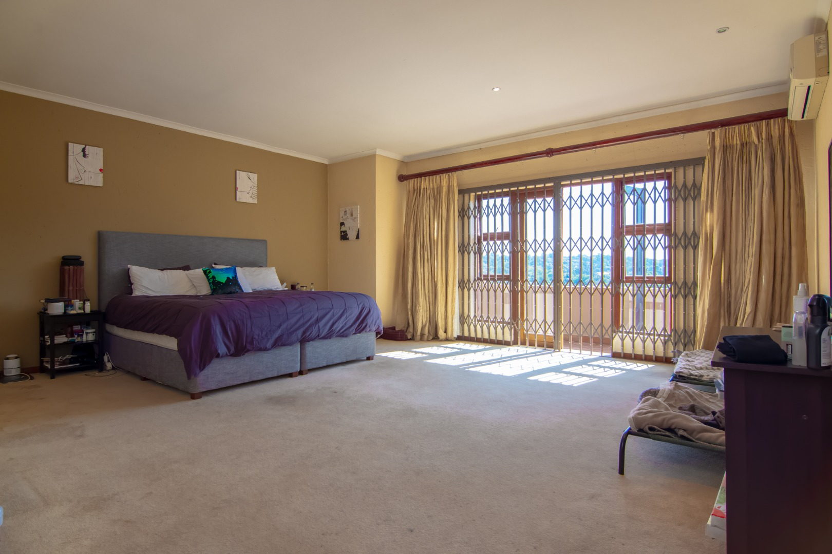 3 Bedroom House For Sale in North Riding AH