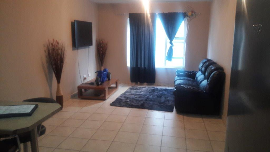 2 Bedroom Apartment / Flat To Rent in Otjomuise