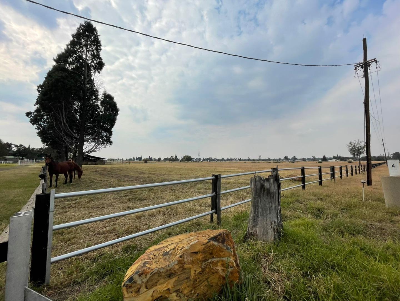 Farm in De Deur For Sale