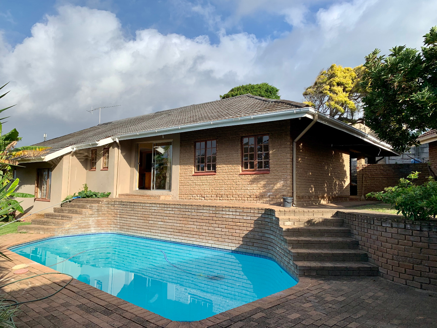 20 Bedroom House For Sale in Melville   RE/MAX™ of Southern Africa