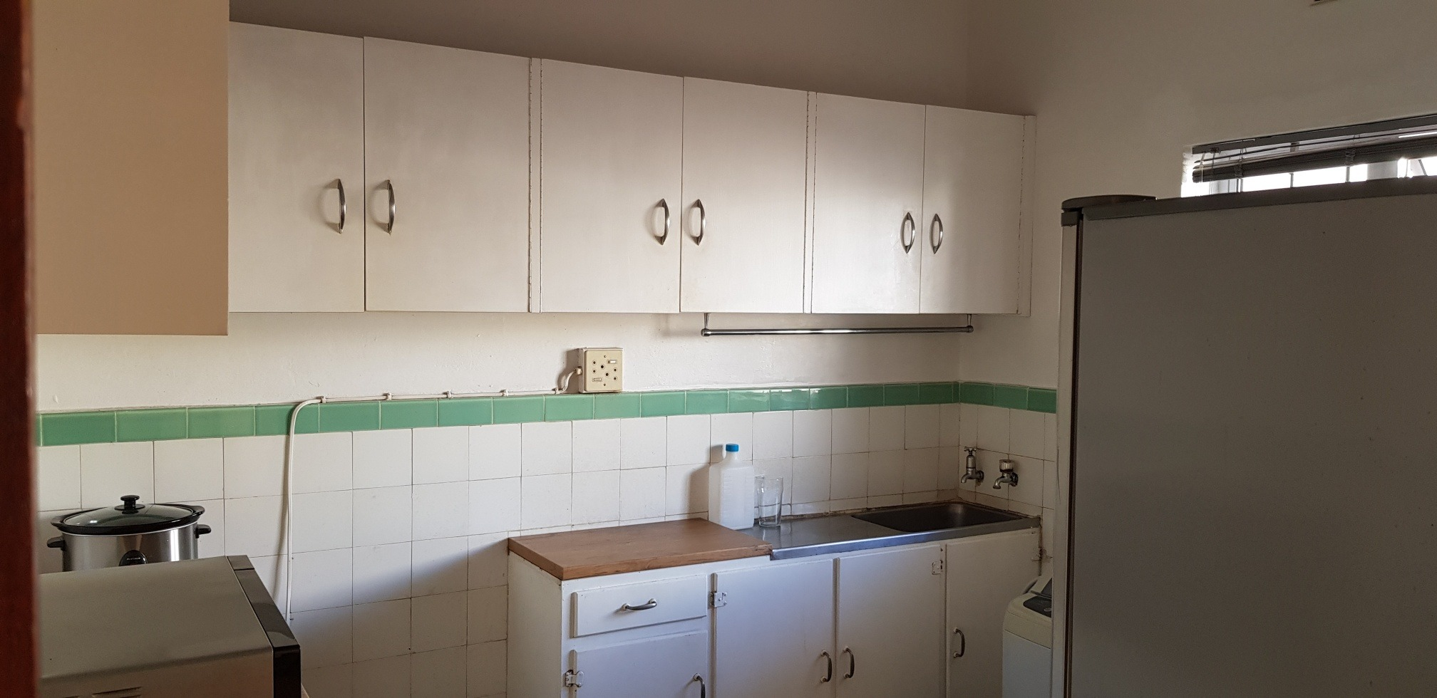 1 Bedroom Apartment / Flat For Sale in St Georges Park