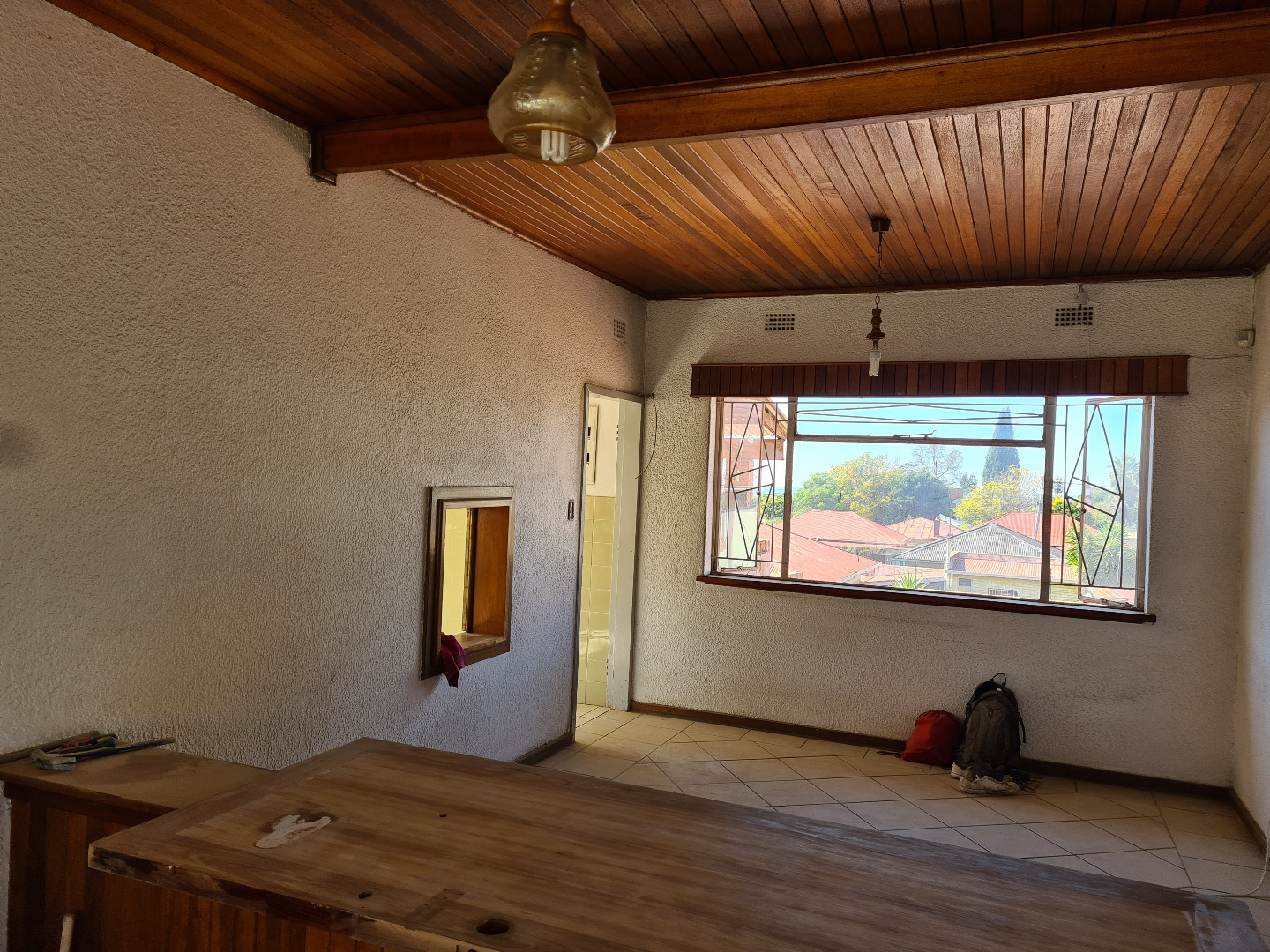 6 Bedroom House For Sale in Newlands