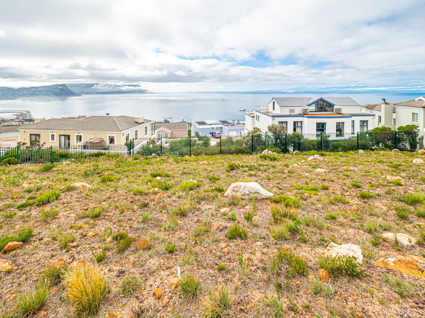 Vacant Land / Plot in Seaforth For Sale