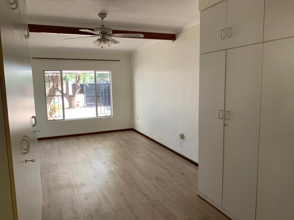 2 Bedroom Apartment / Flat To Rent in Eros