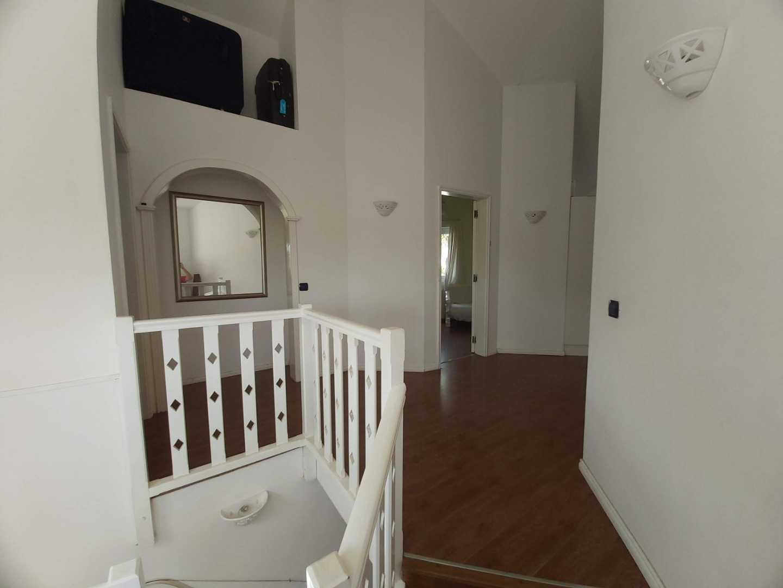 5 Bedroom House For Sale in Goodlands