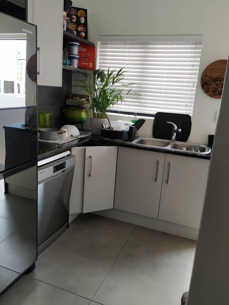 3 Bedroom House For Sale in Langstrand
