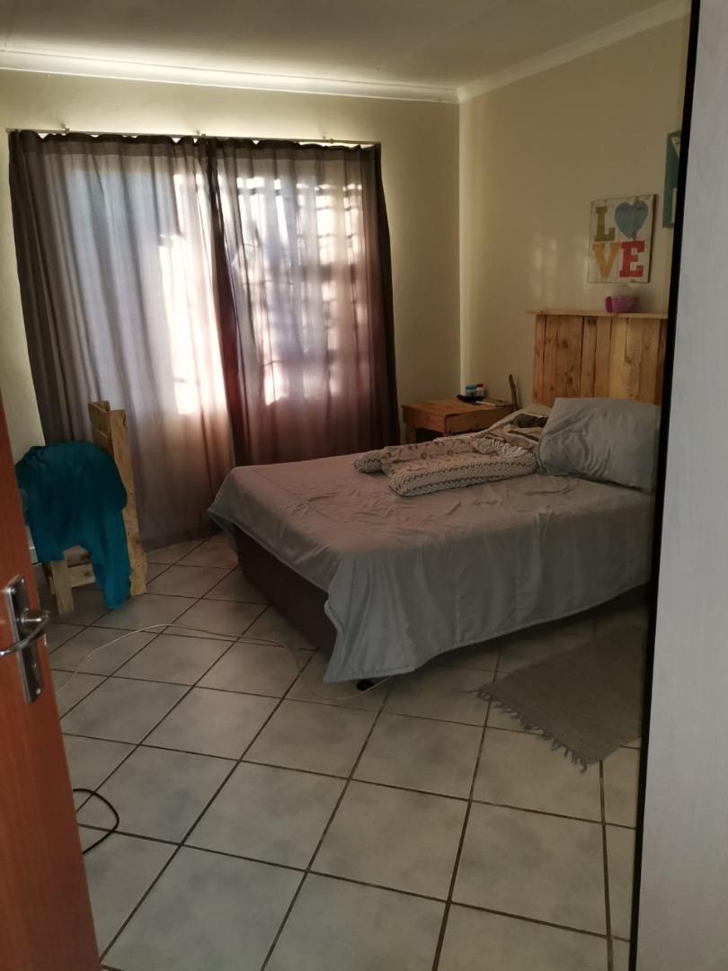 3 Bedroom Townhouse For Sale in Kuruman