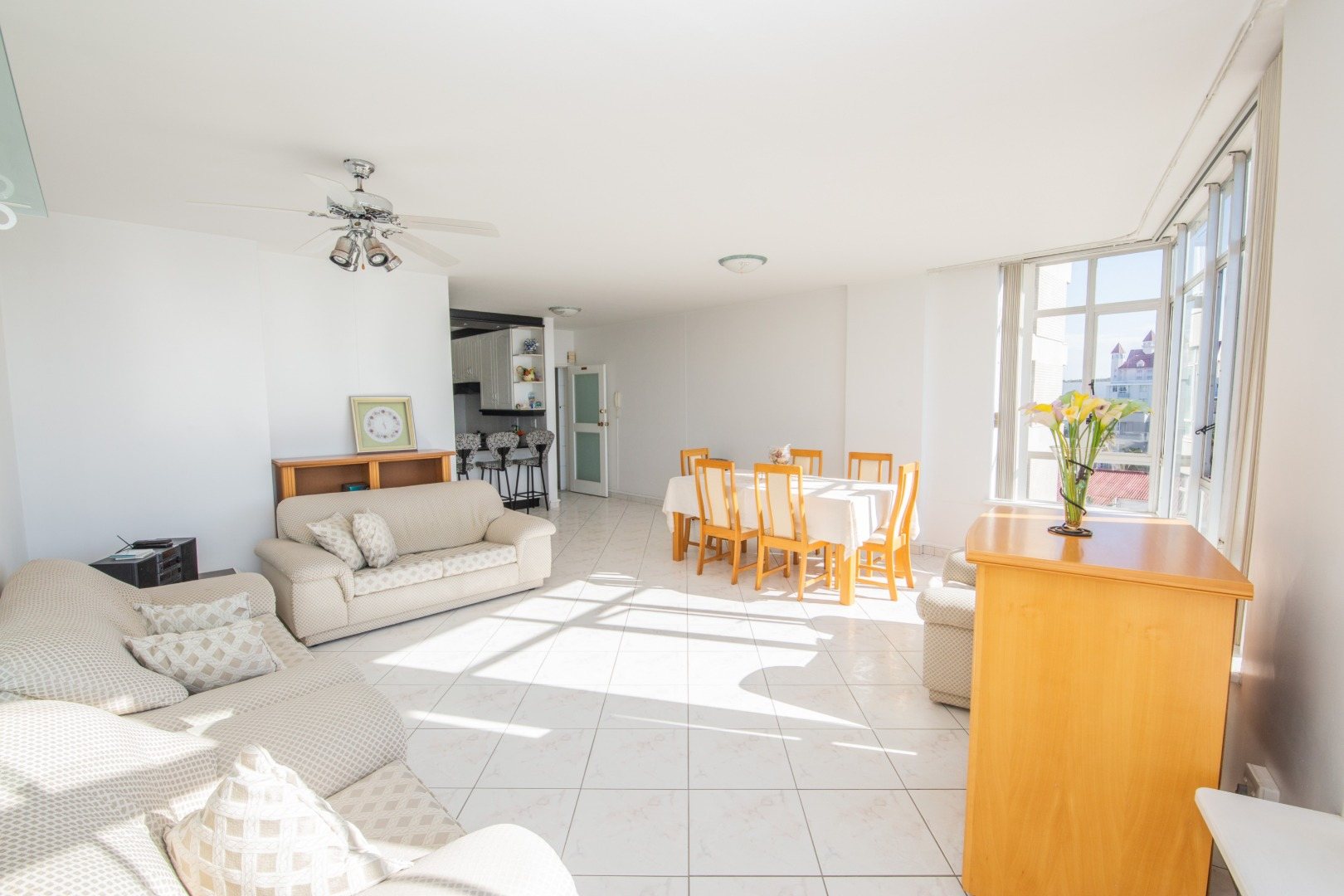 2 Bedroom Apartment / Flat For Sale in Summerstrand