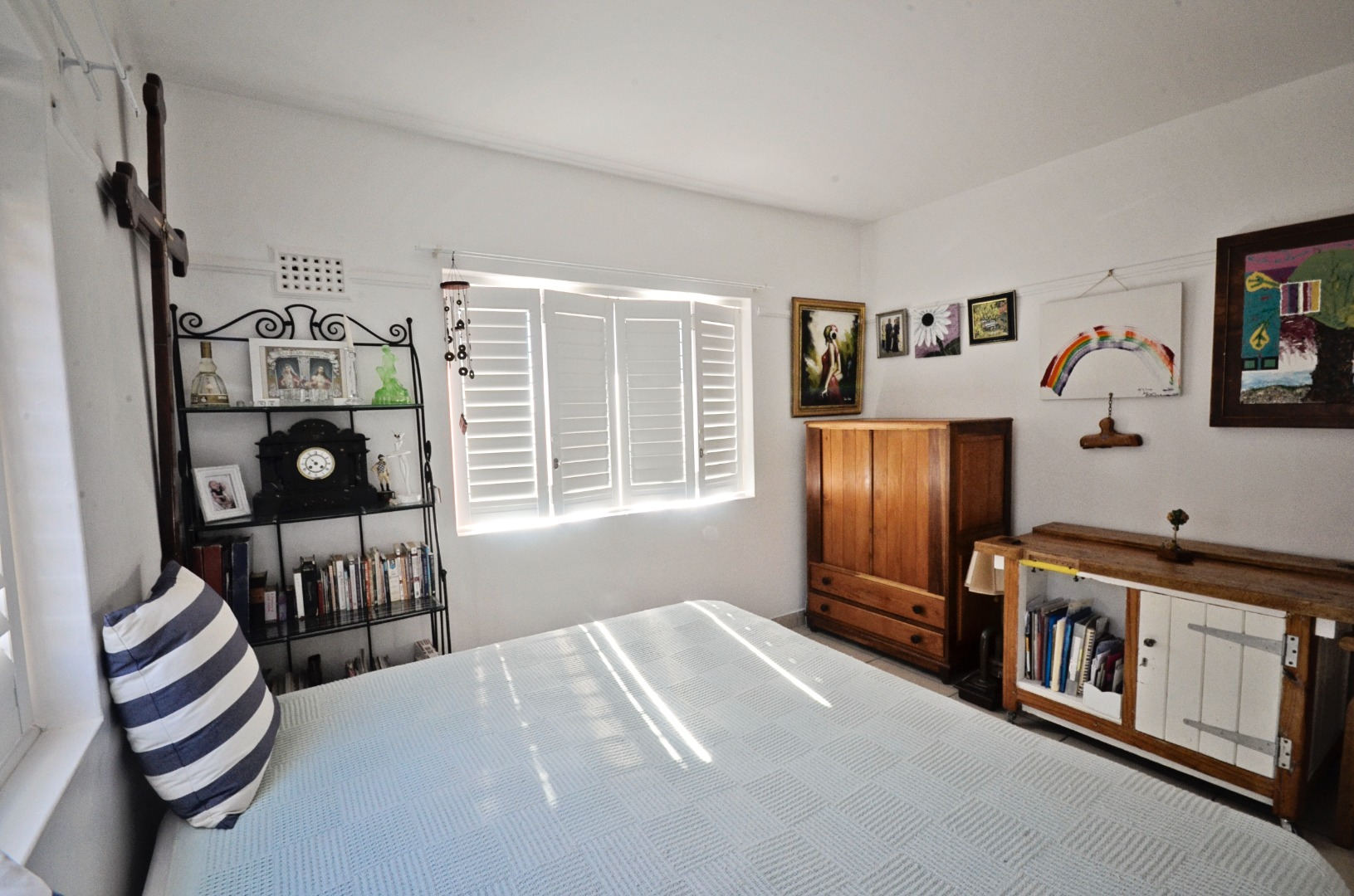 2 Bedroom Apartment / Flat For Sale in Simons Town Central