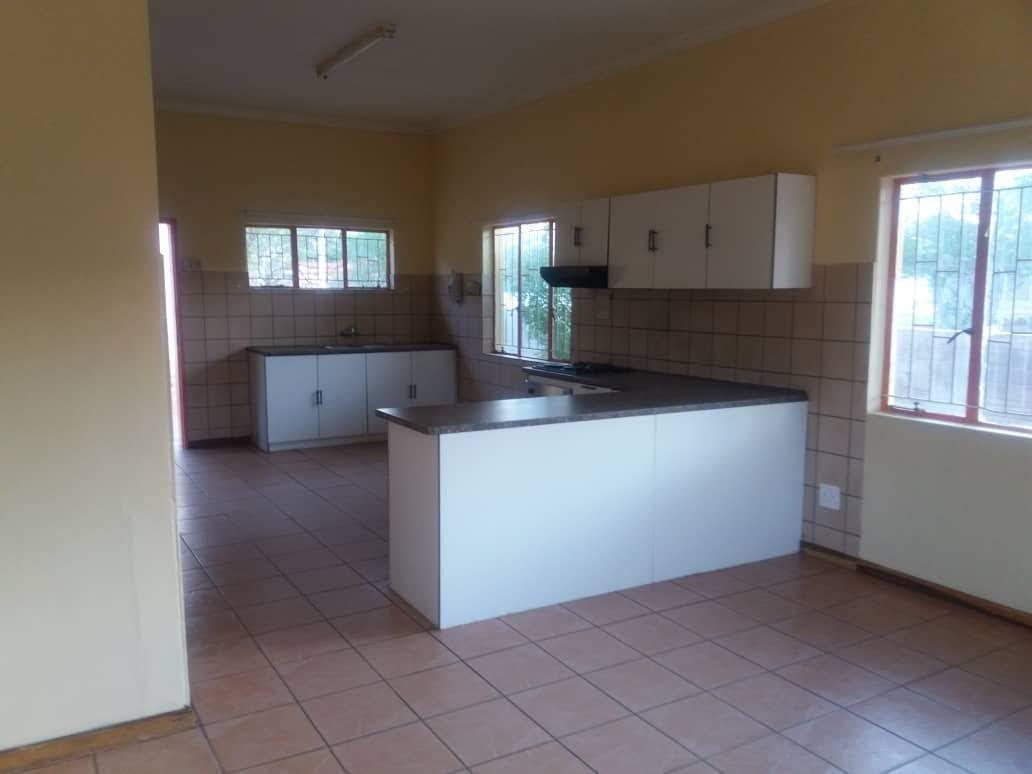 3 Bedroom House For Sale in Okahandja Central