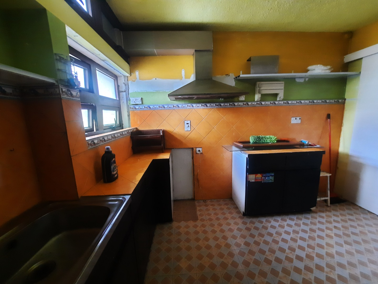 3 Bedroom Apartment / Flat For Sale in Curepipe