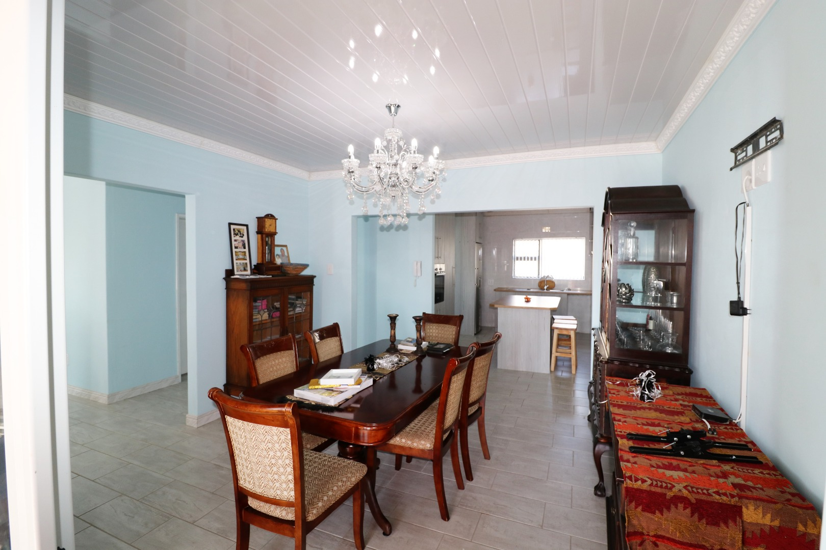 3 Bedroom House For Sale in Darling