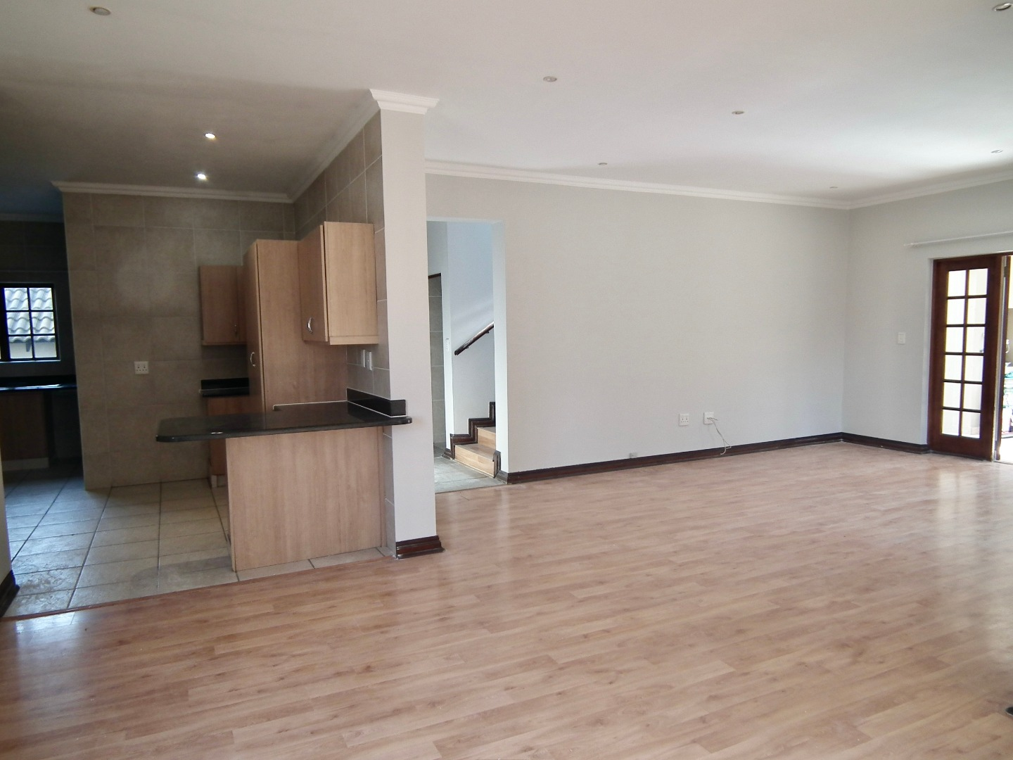 4 Bedroom House For Sale in Craigavon