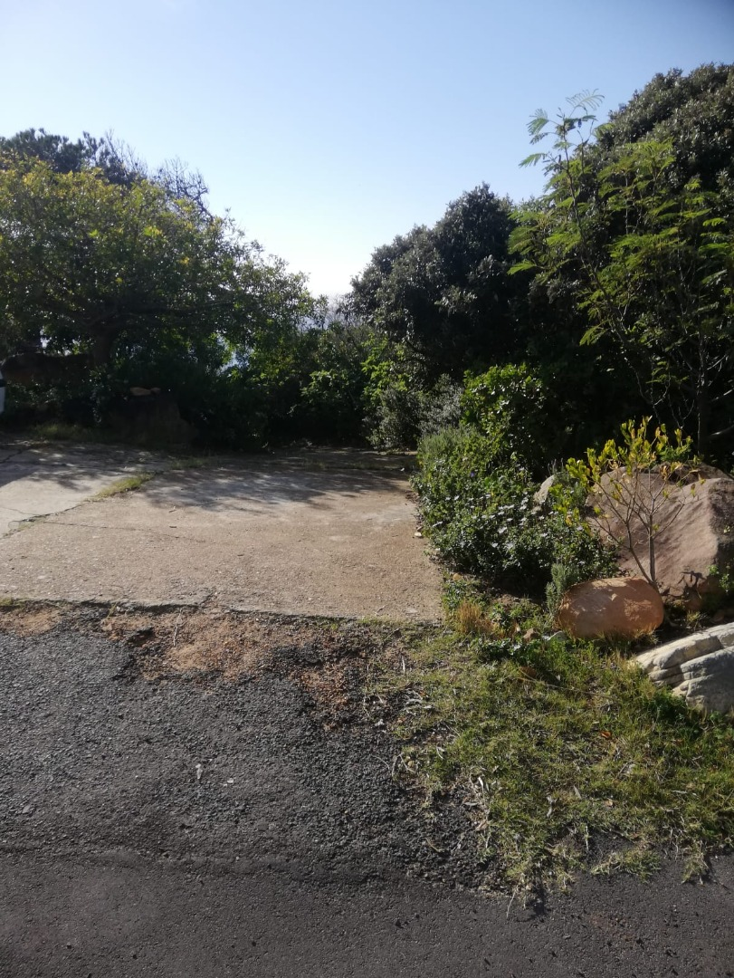 Vacant Land / Plot in Murdock Valley For Sale