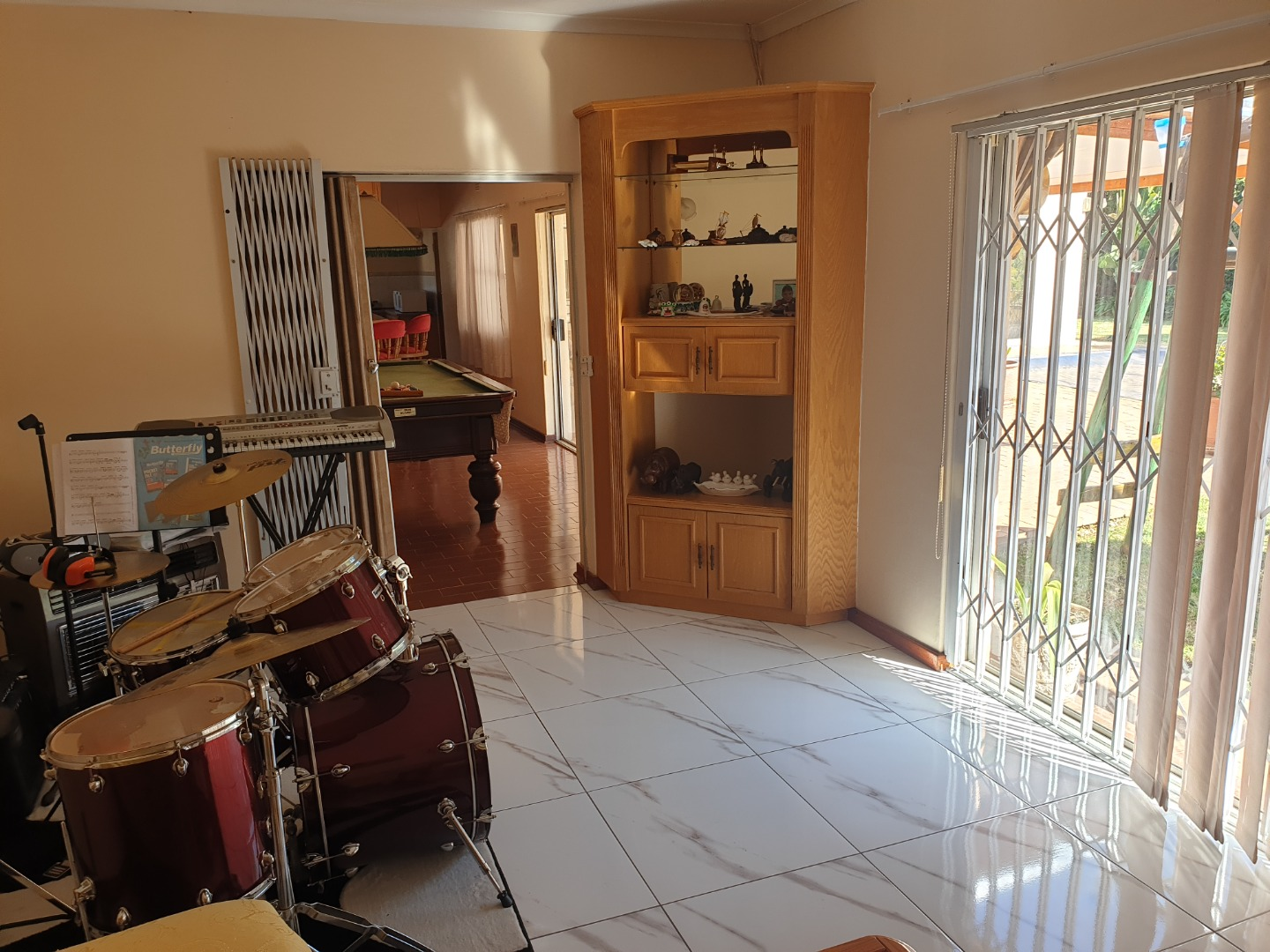 4 Bedroom House For Sale in Selcourt