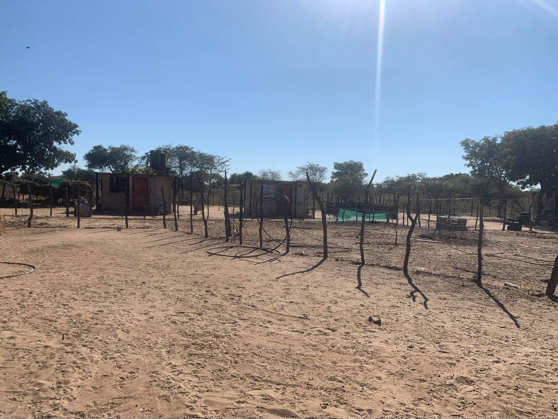 Farm in Molepolole Central For Sale