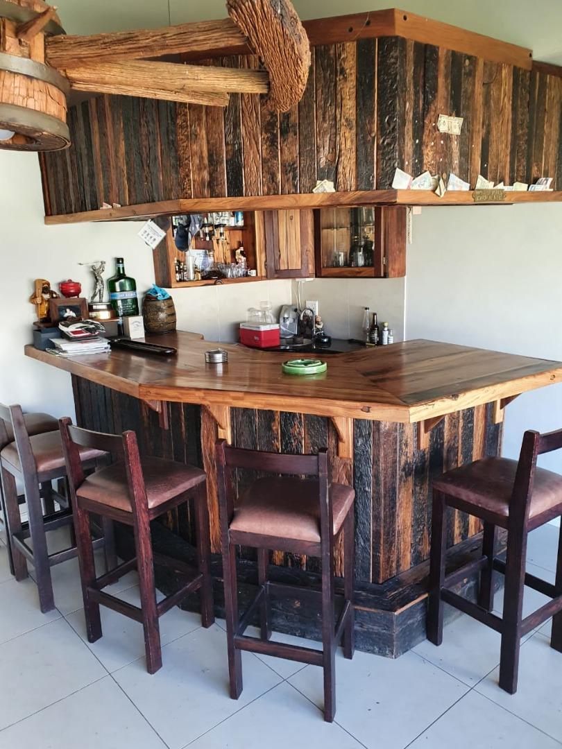 3 Bedroom House For Sale in Stilbaai Wes