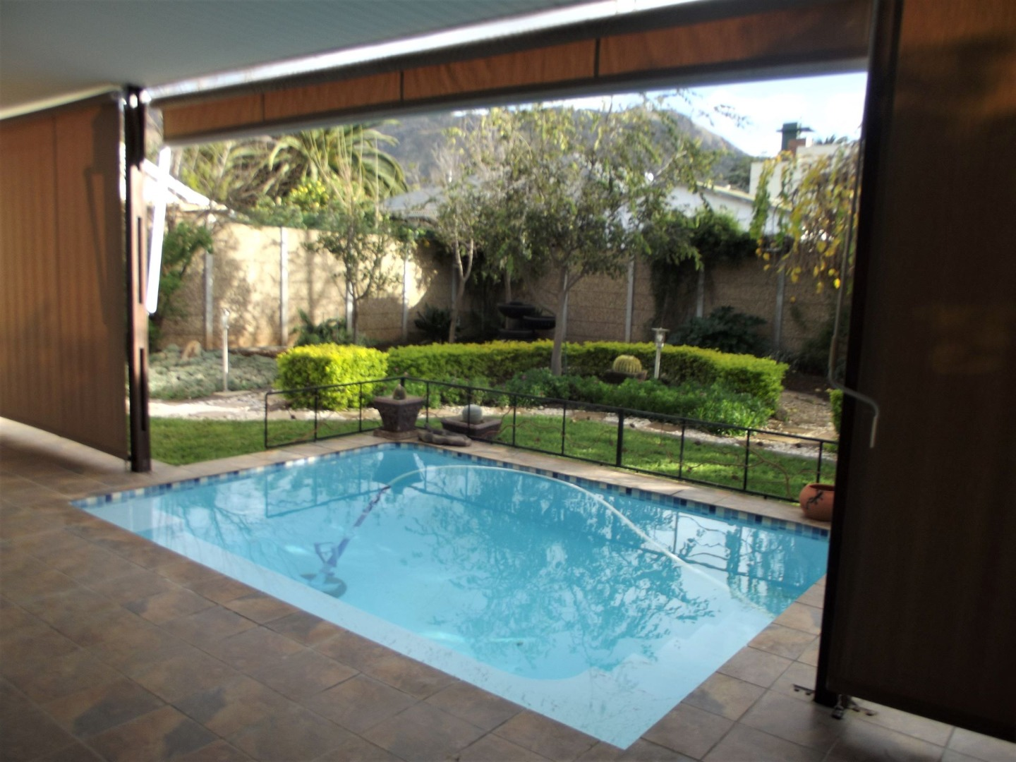 2 Bedroom House For Sale in Montagu