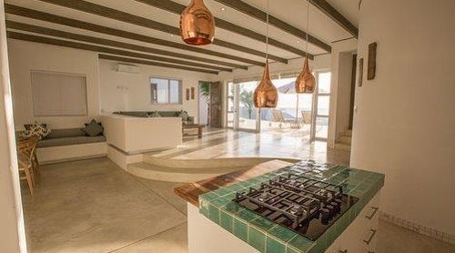 2 Bedroom House For Sale in Vilanculos Central