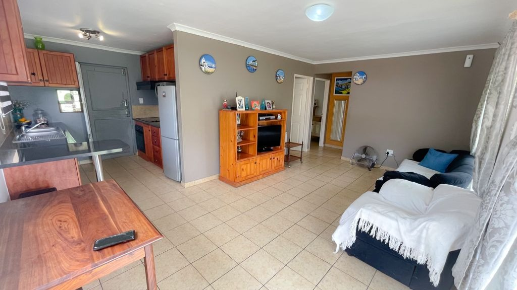 4 Bedroom House For Sale in Darling
