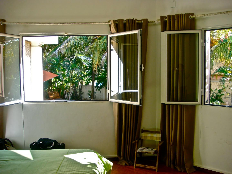 4 Bedroom House For Sale in Goodlands