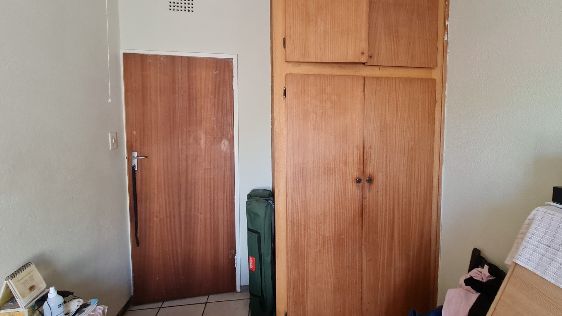 4 Bedroom House For Sale in Mineralia