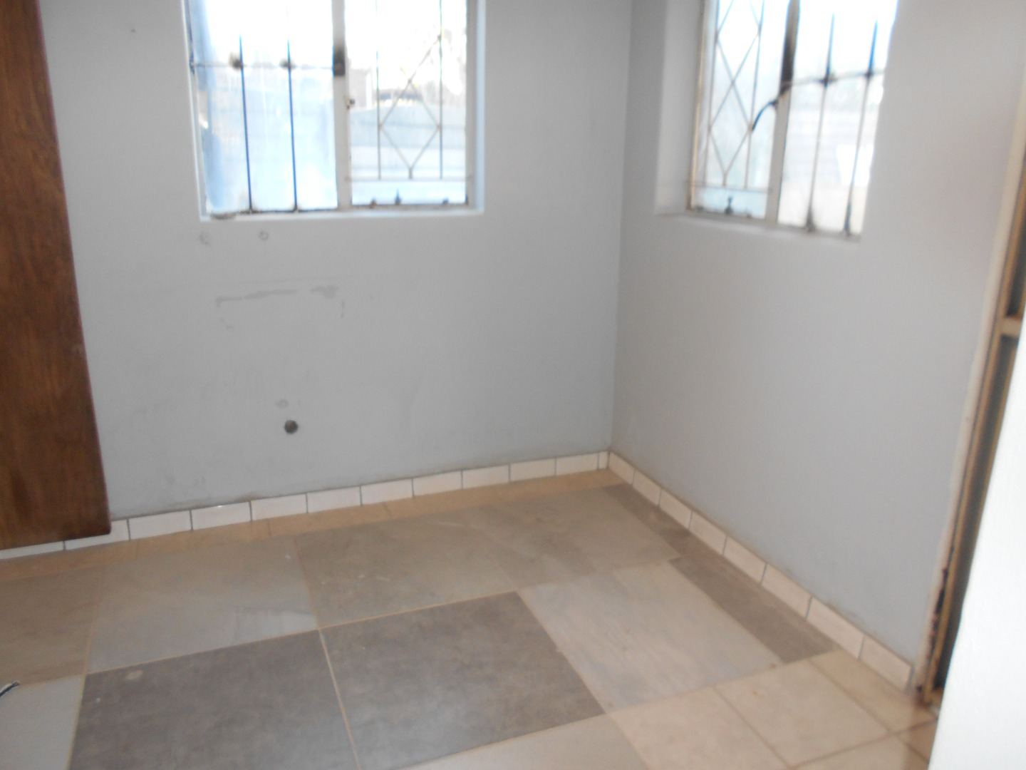 1 Bedroom Apartment / Flat To Rent in Birchleigh North